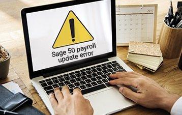 sage-50-payroll-update-error
