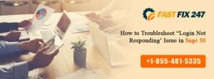 """How-to-Troubleshoot-""""Login-Not-Responding'-issue-in-Sage-50"""
