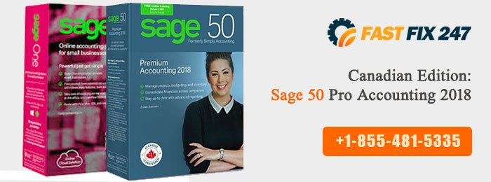 Canadian-Edition-Sage-50-Pro-Accounting-2018