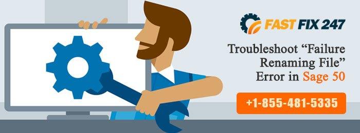 Troubleshoot-Failure-Renaming-File-Error-in-Sage-50