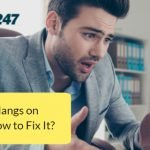 Sage 50 2019 Hangs on Installation – Fix It