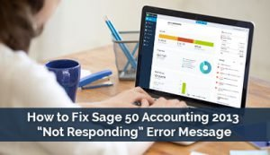 How-to-Fix-Sage-50-Accounting-2013