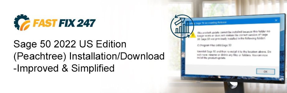 sage 50 2022 us edition peachtree installation download