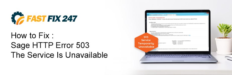 sage-http-error-503-the-service-is-unavailable
