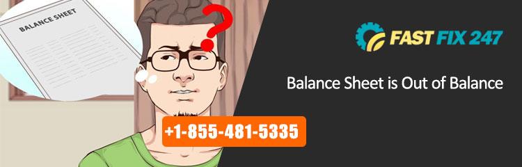 Balance-Sheet-is-Out-of-Balance