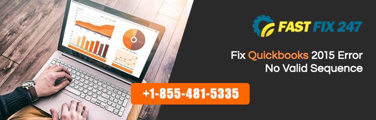 ATTACHMENT DETAILS Fix-Quickbooks-2015-Error-–-No-Valid-Sequence