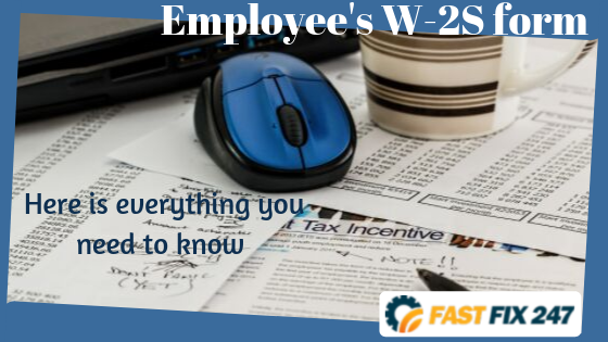 Here-is-everything-you-need-to-know-about-about-employees-W-2S-form.png