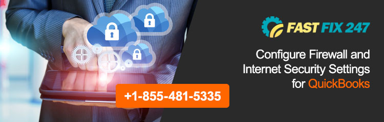 Configure-Firewall-and-Internet-Security-Settings-for-QuickBooks