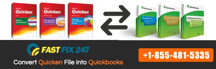 Convert-Quicken-File-into-Quickbooks