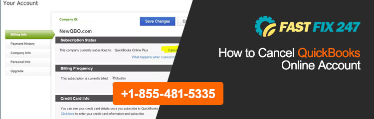 How-to-Cancel-QuickBooks-Online-Account