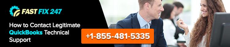 How-to-Contact-Legitimate-QuickBooks-Technical-Support