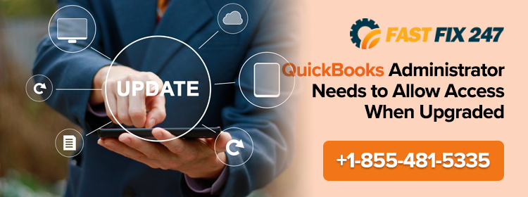ATTACHMENT DETAILS QuickBooks-Administrator-Needs-to-Allow-Access-When-Upgraded
