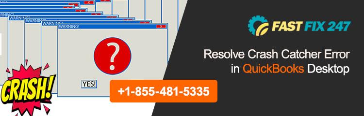 ATTACHMENT DETAILS Resolve-Crash-Catcher-Error-in-QuickBooks-Desktop
