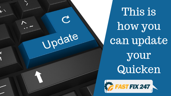 This-is-how-you-can-update-your-Quicken