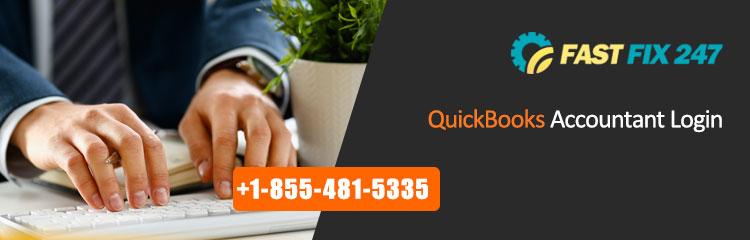 QuickBooks-Accountant-Login.