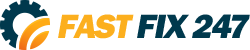 logo fastfix247