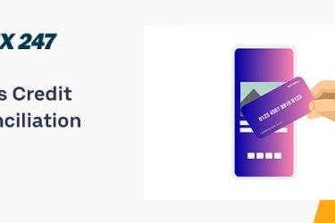 QuickBooks Credit Card Reconciliation Issue