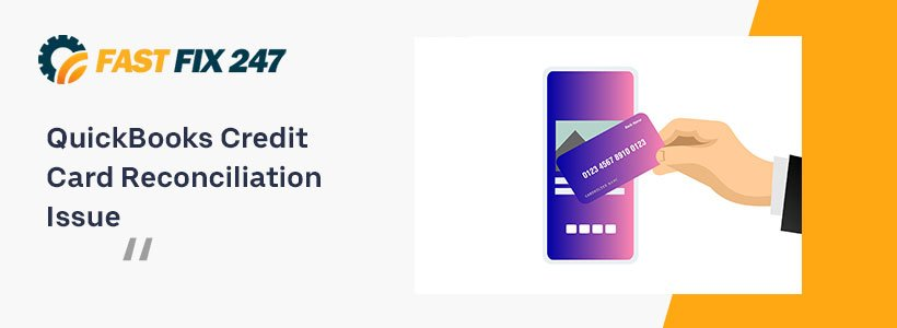 Credit-Card-Reconciliation-Issue