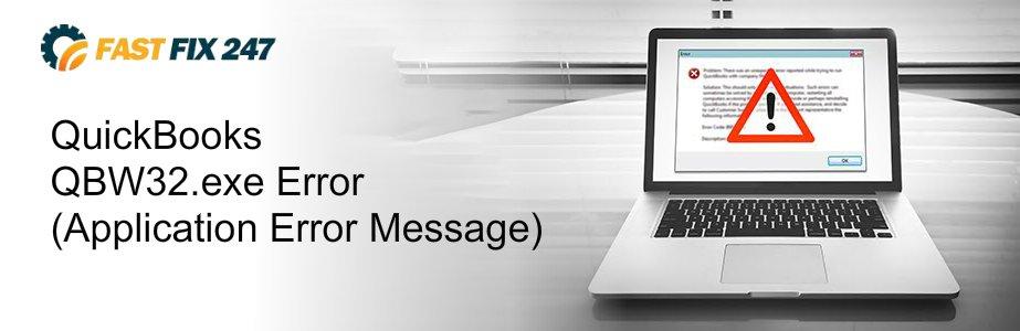 quickbooks-qbw32-exe-error-application-error-message