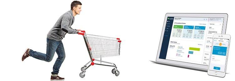 integrate-shopping-cart-wih-qb