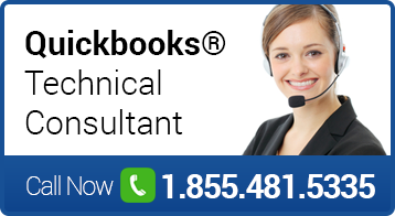 contact our quickbooks technical consultant