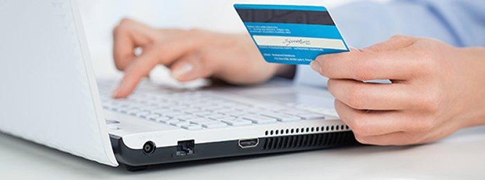 bank-accounts-or-credit-card-accounts-in-qb