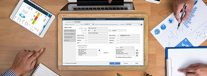 creating-editing-customers-in-qb