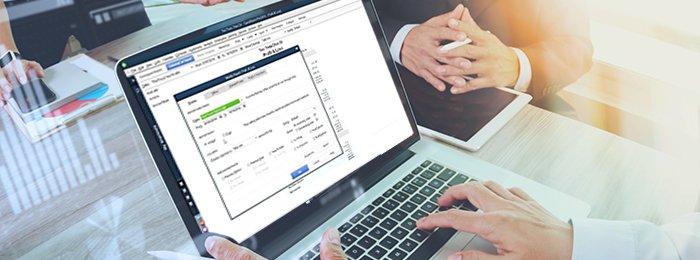 navigating-and-customizing-report