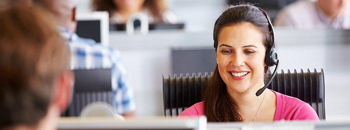 expert-help-qb-24-hour-customer-service