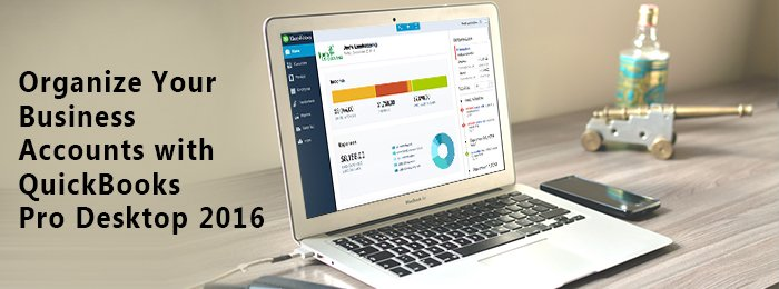 organize-your-business-accounts-with-qb