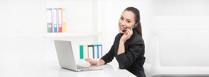qb-online-customer-service