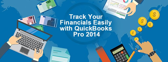 track-your-financials-easily