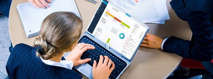 Set up Installment Plans in QuickBooks Invoicing