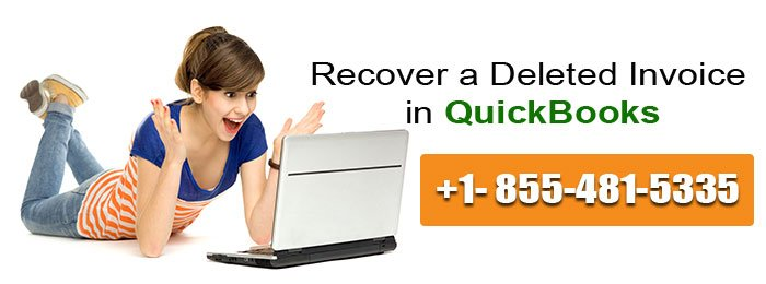 Recover-a-Deleted-Invoice-in-QuickBooks