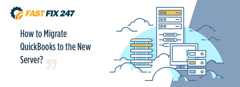 How-to-Migrate-QuickBooks to the New Server