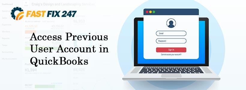 Access-Previous-User-Account-in-QuickBooks