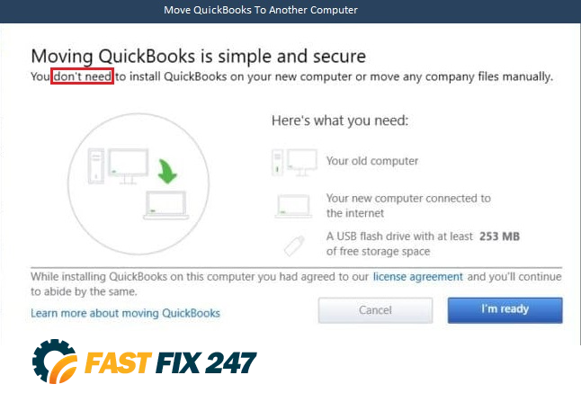 Move-QuickBooks-Desktop-to-Another-Computer