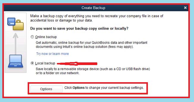 create-quikbooks-company-file-backup