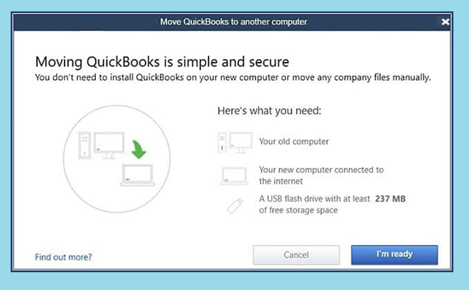 moving-quickbooks-is-simple-and-secure