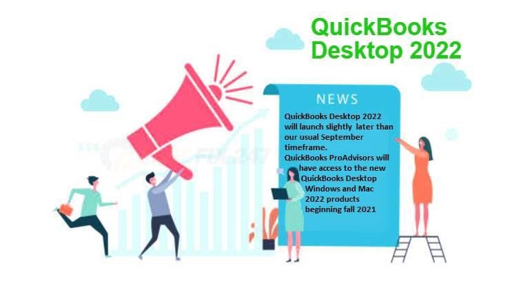 quickbooks-desktop-2022-news