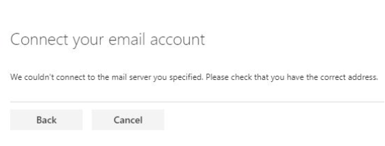 we-could-not-connect-to-the-mail-server-you-specified